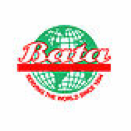 Bata International 1