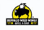 Buffalo Wild Wings 1