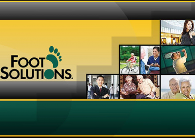 Foot-Solutions-Franchise