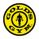 Golds Gym 1