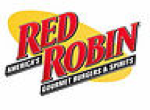 Red Robin 1