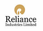 Reliance Industries India 1