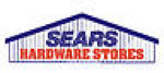 Sears Hardware Stores 1