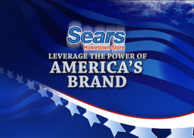 Sears-Home-Store-Franchise