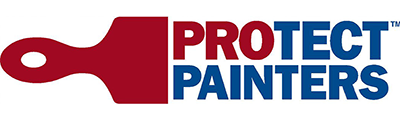 Protect-Painters