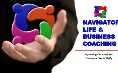 How Behavioral Sciences Enables the Franchise Navigator's Life & Business Coaching Services to Increase Performance & Productivity