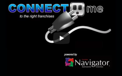 How Franchise Central's ConnectMe Tool is Revolutionizing the Way Potential Business Owners Match with Franchise Opportunities
